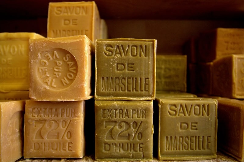 savon-marseille-usine-fabrication-visite