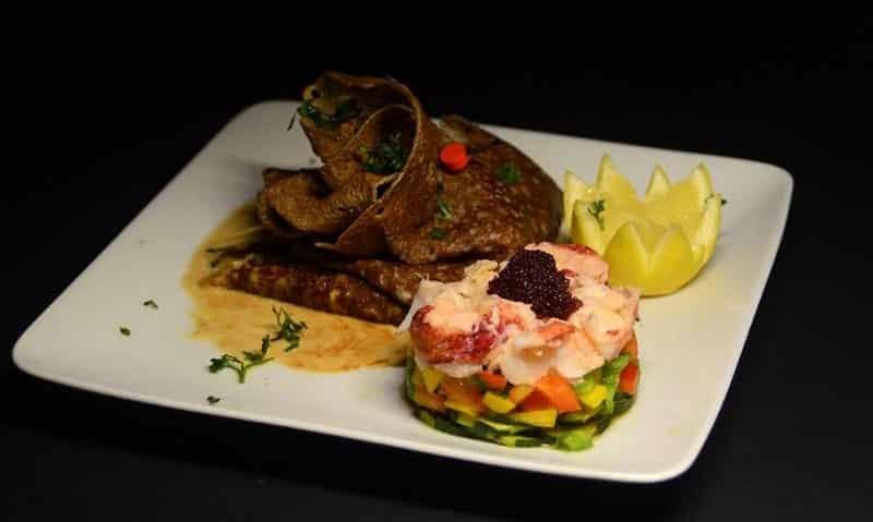table-ronde-crepe-galette-bretagne