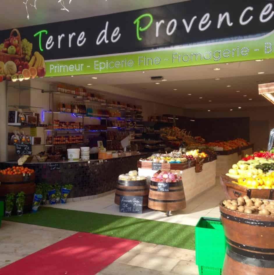 terre-provence-epicerie-fine-primeur