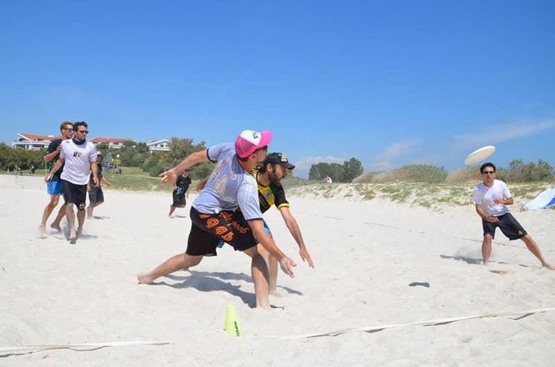 ultimate-sport-activite-plage-marseille