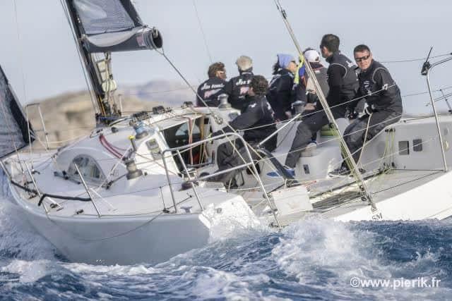 victoire-societe-nautique-marseille