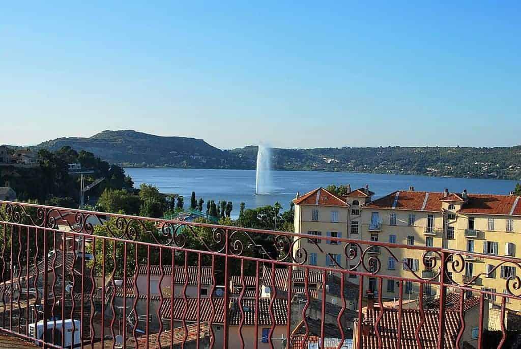 istres, Guide de Provence – Découvrez Istres, commune d'eau et de verdure, Made in Marseille, Made in Marseille