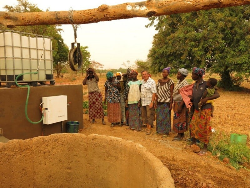 ONG-marseille-afrique-mission-benevolat