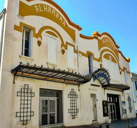 alhambra-salle-cinema-art-essai
