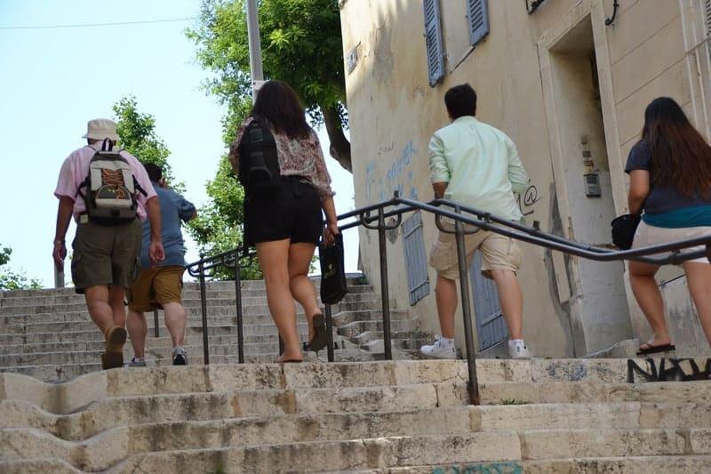 ballade-ville-marseille-greeters-tourisme