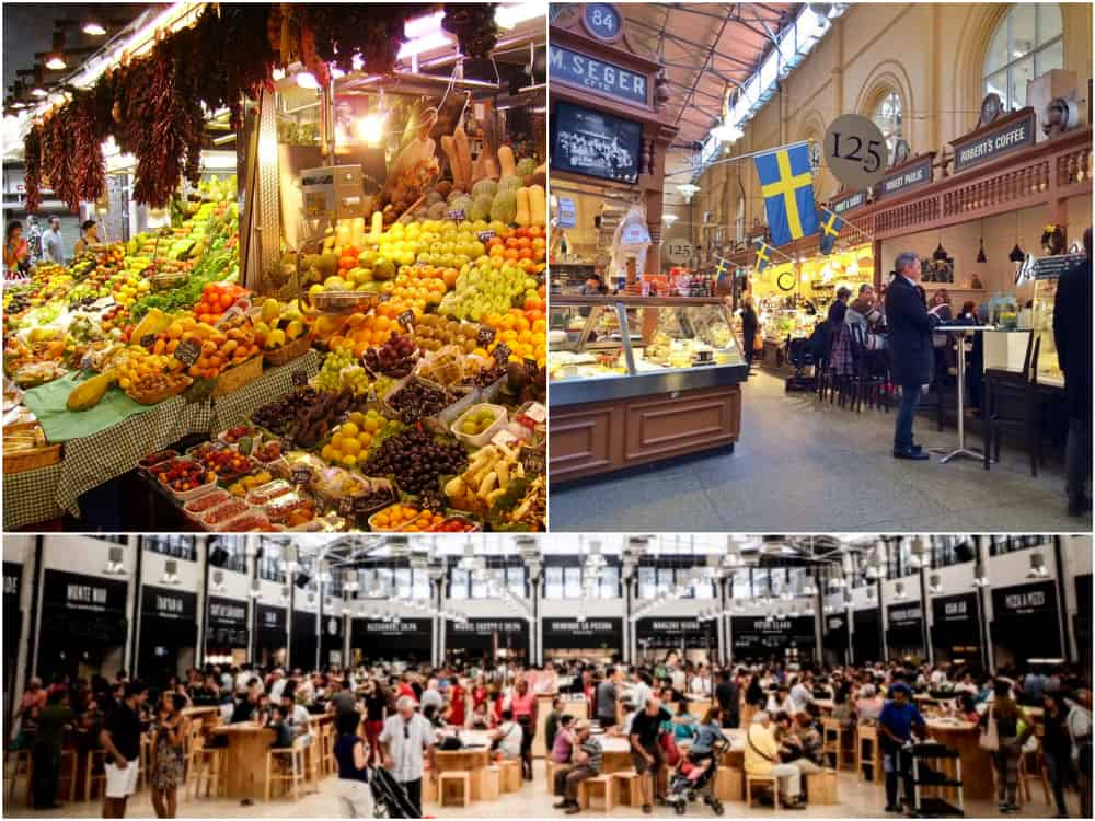boqueria-saluhall-time-out-marche-couvert