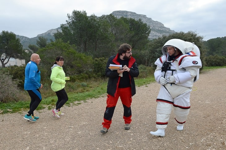 calanques-astronaute-comex