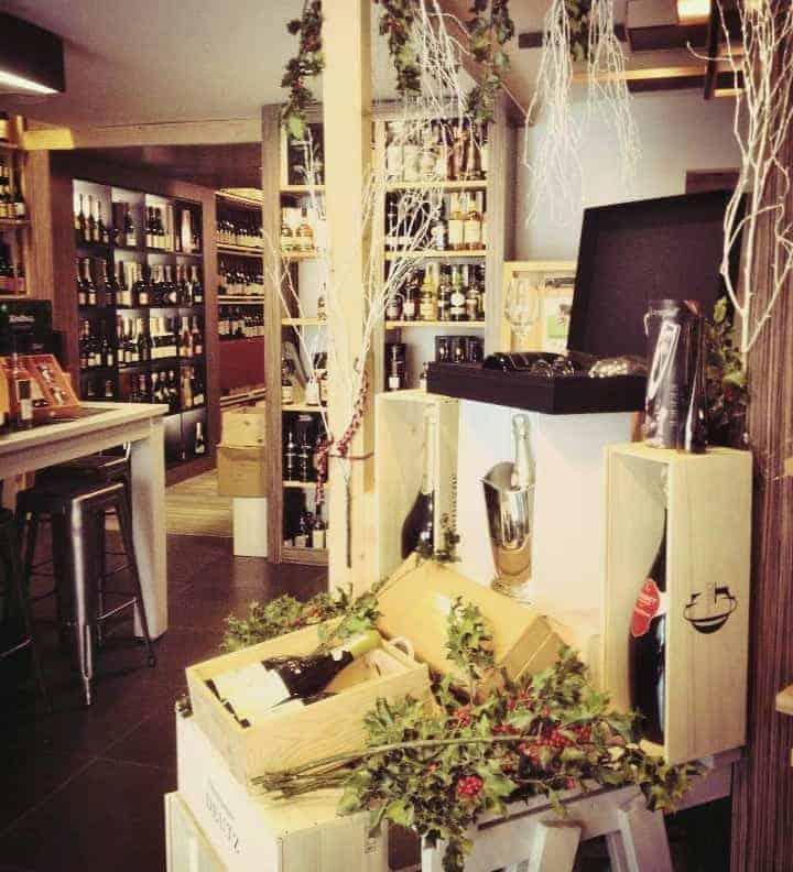 bars, Notre sélection des meilleurs bars et caves à vins de Marseille, Made in Marseille