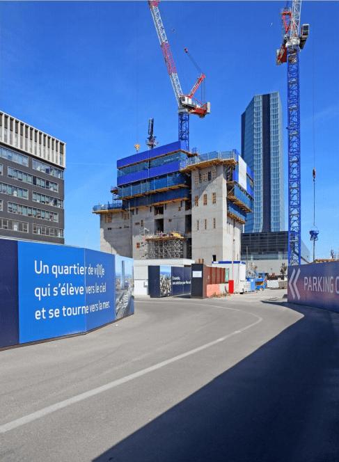 chantier-tour-marseillaise-arenc-jean-nouvel