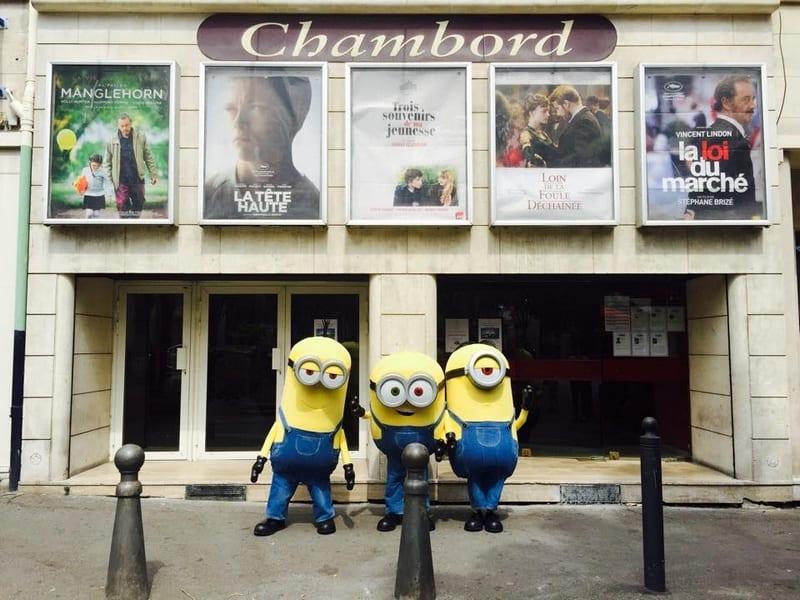 cinema-chambord-marathon-cinema-film
