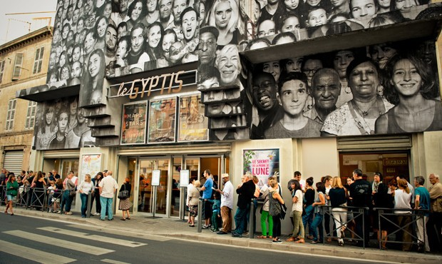 cinema-gyptis-marseille-belle-mai