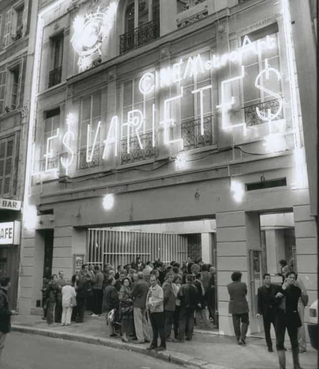 cinema-les-variete-metro-art