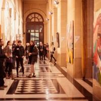 exposition-nuit-talent-palais-bourse