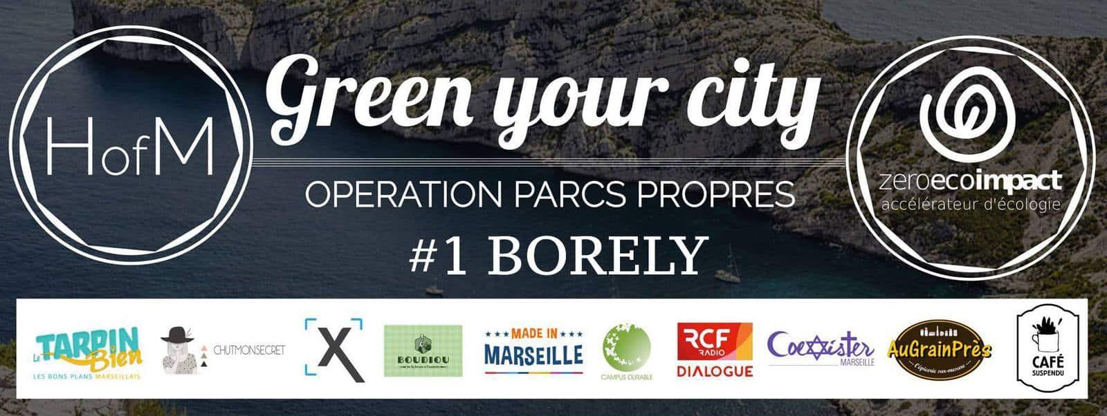 green-your-city-ramssage-dechet