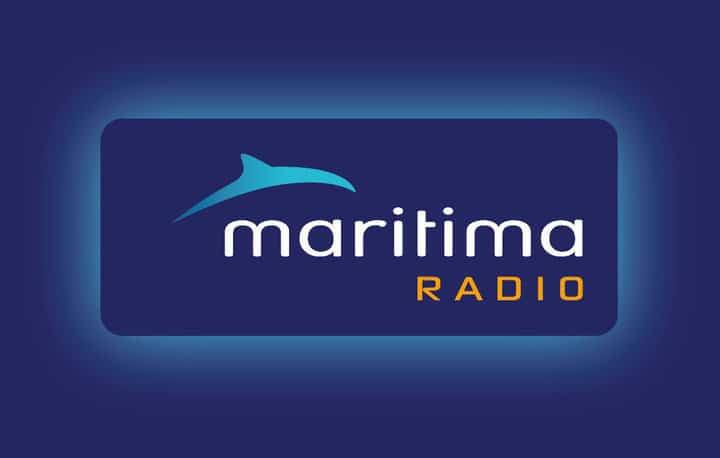 maritima-radio-information-actualite-region