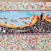 mosaique-banc-corniche-street-art