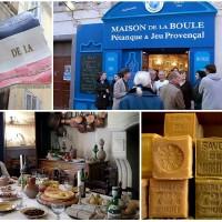 Les musées insolites de Marseille