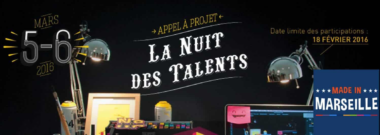 nuit-talents-2016-palais-bourse