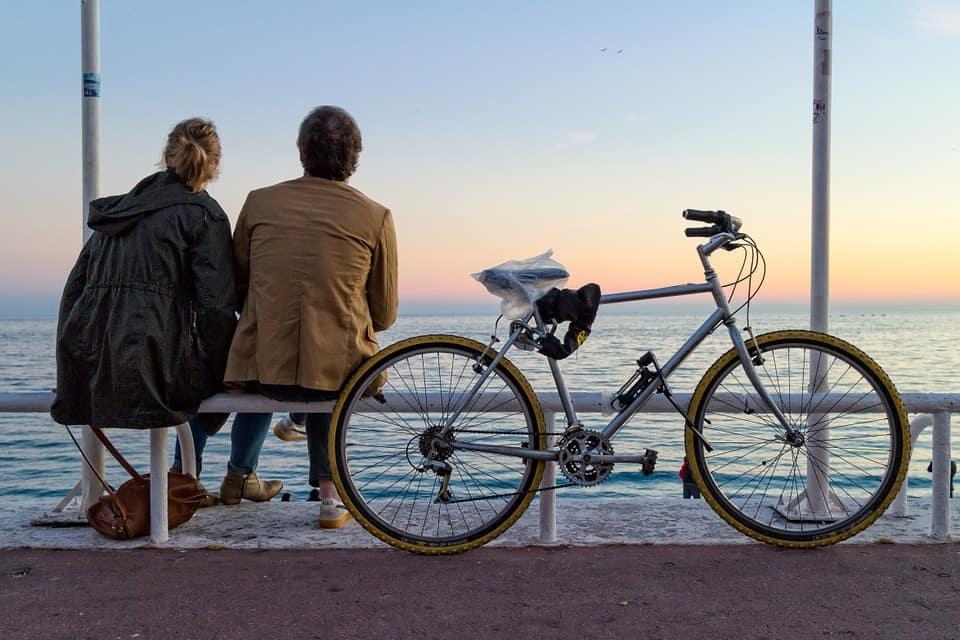 , La Métropole lance la location de vélos électriques longue durée dès septembre, Made in Marseille, Made in Marseille