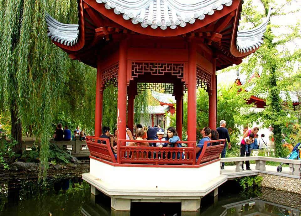 parc-borely-jardin-japonais