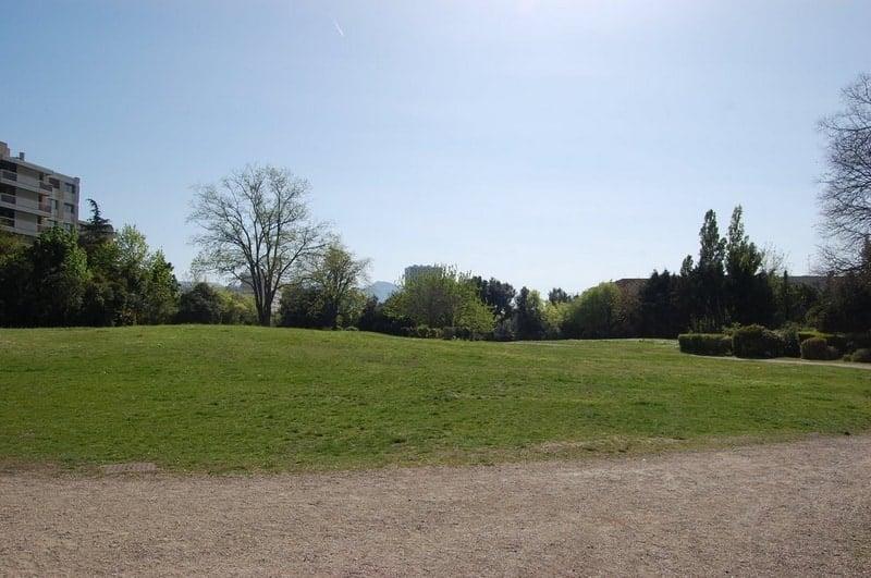 parc-mathilde-parc-chien-marseille