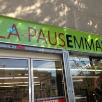 emmaüs, Une nouvelle boutique Emmaüs ouvre ses portes à Marseille!