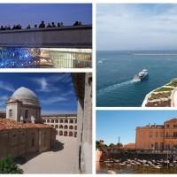 Les plus beaux musées de Marseille