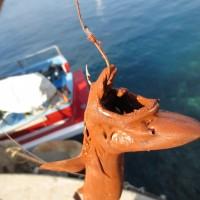 [Analyse] Quel avenir pour les rejets de polluants d'Altéo dans la Méditerranée ?