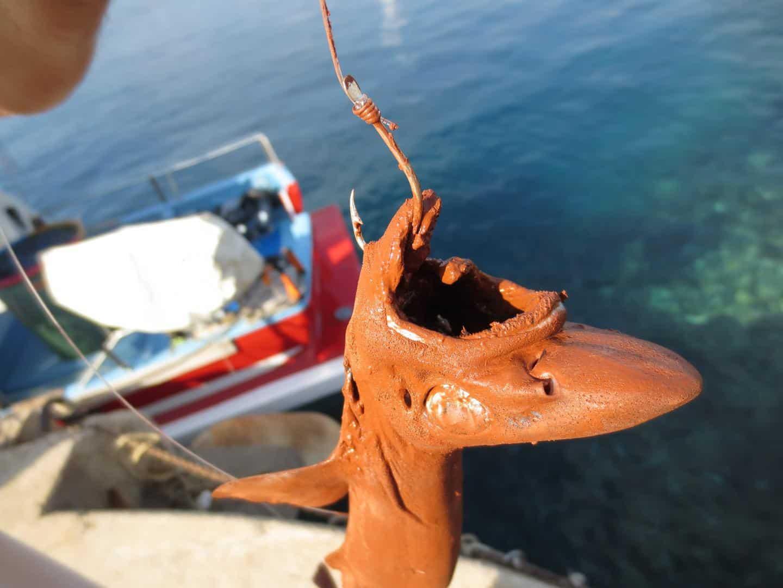boues rouges, Boues rouges – Vers une annulation des rejets polluants en mer d'Alteo dans les Calanques, Made in Marseille, Made in Marseille