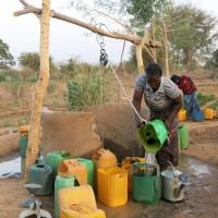Des Marseillais inventent un système capable de rendre l'eau potable !
