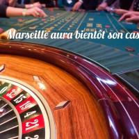 [Insolite] Marseille aura bientôt son casino de jeux, mais où ?