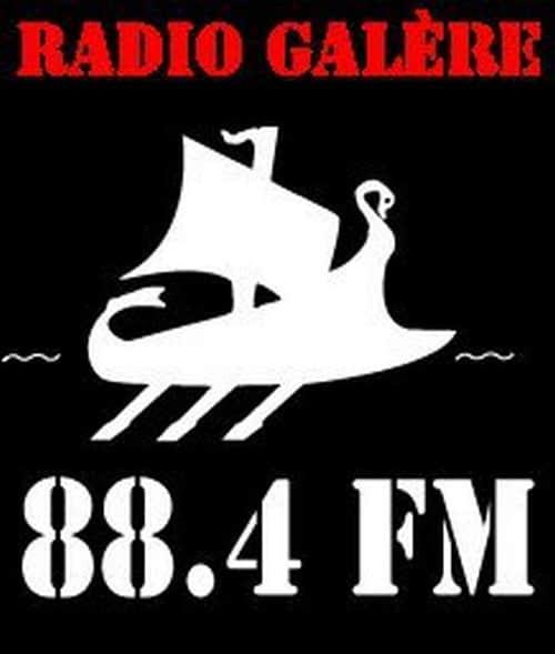 radio-galere-programme-musique-sud