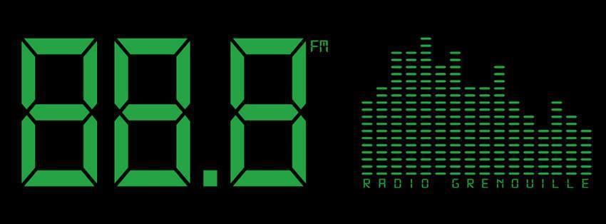 radio-grenouille-culture-musique-mareille
