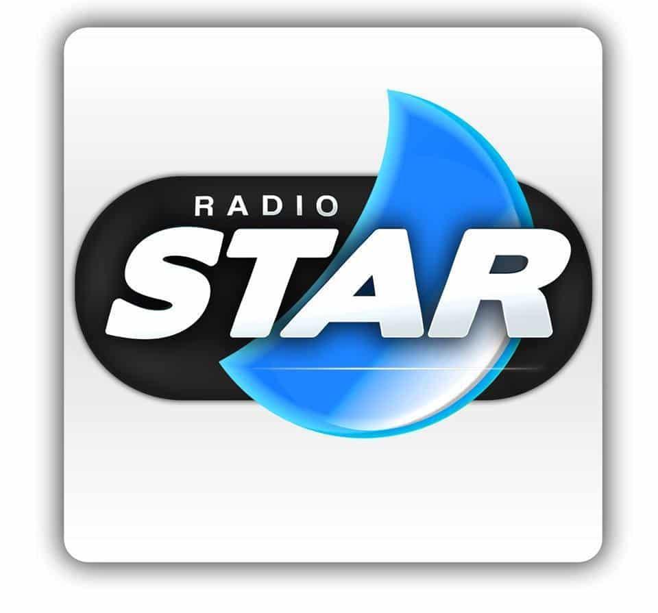 radio-star-ecoute-musique-son