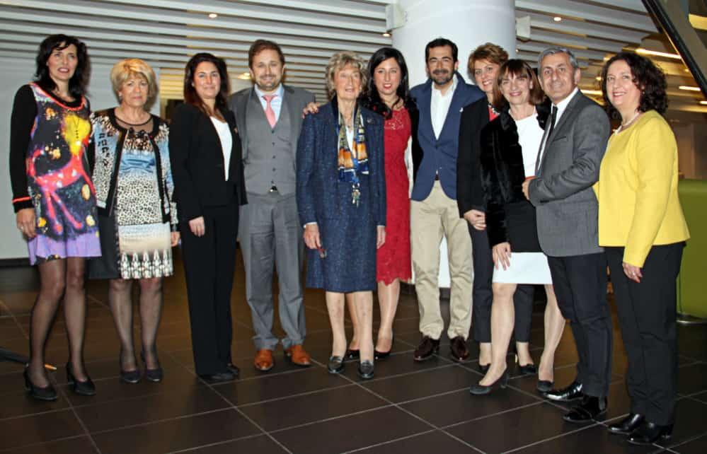 femmes, FCE Marseille – Toujours plus de femmes pour diriger ?, Made in Marseille, Made in Marseille