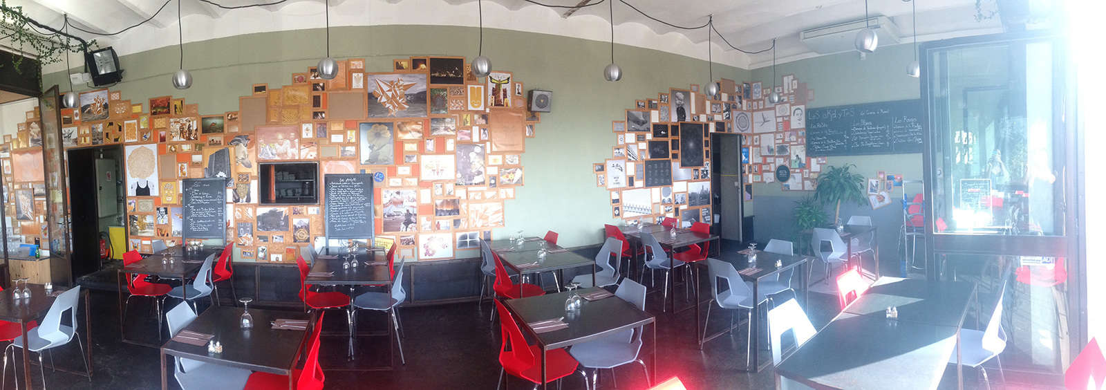 restaurant-tapas-akolytes-catalan