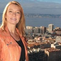 Sabine Bernasconi veut faire de la Canebière le Broadway marseillais