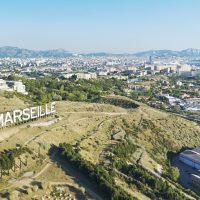 Où aller pour une séance de cinéma originale à Marseille?
