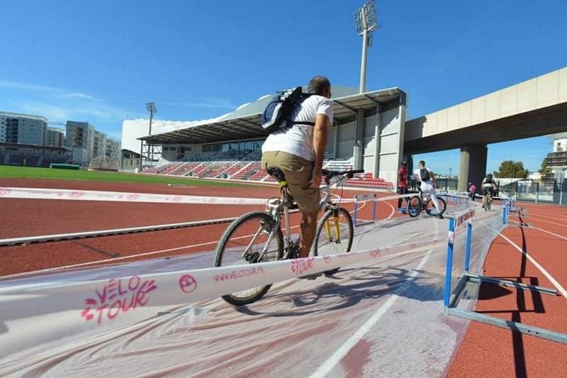 velotour-velo-course-marseille