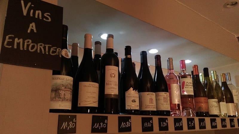 vinoneo-restaurant-vin-vente