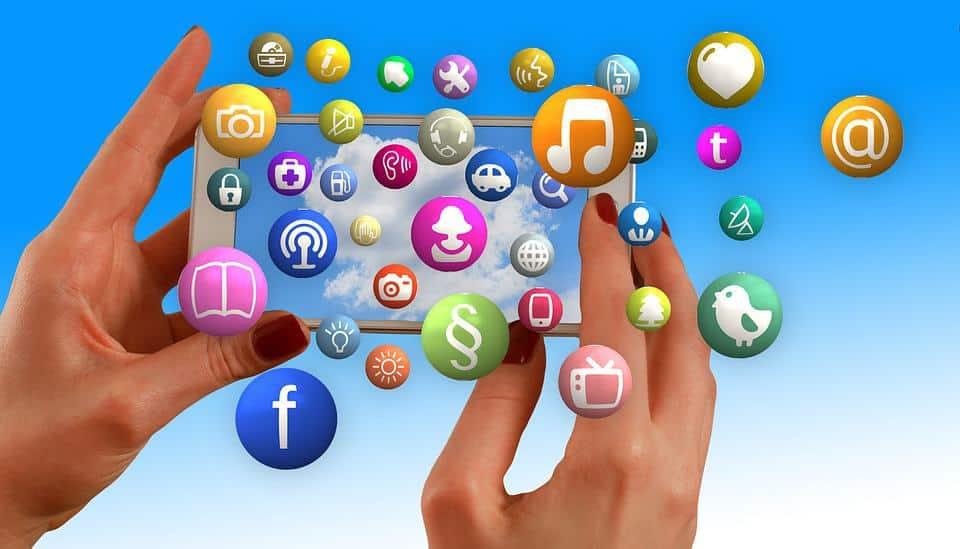 application-economie-collaborative