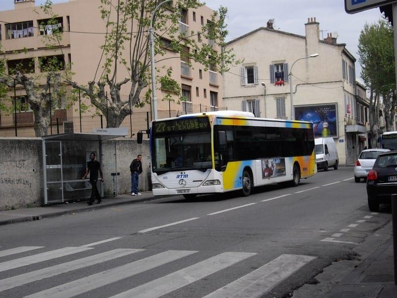 arret-bus-travaux-loi-mpm
