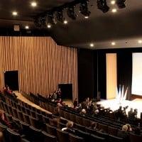 auditorium-villa-mediterranee