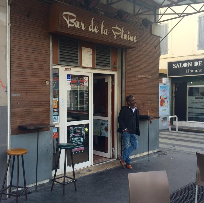 bar-plaine-apero-match-OM