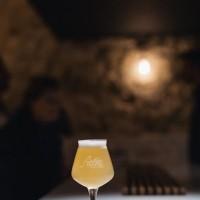 bar-tapas-biere-fietje