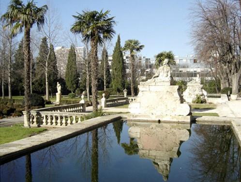 bassin-statue-jadin-magalone