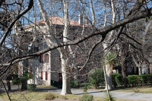 bastide-bortoli-siege-societe-horticulture