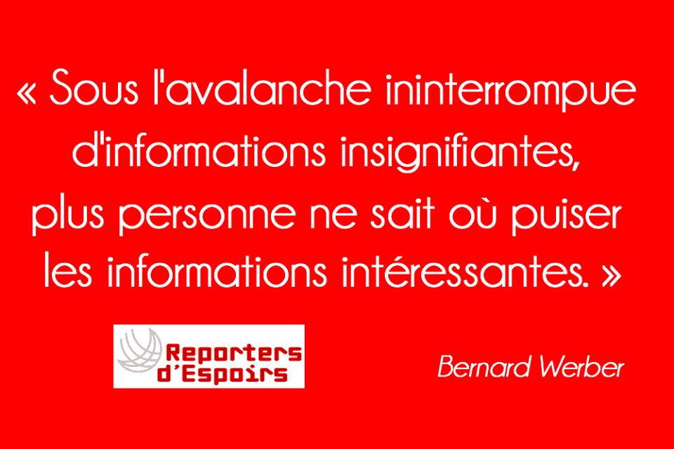 bernard-werber-citation-information