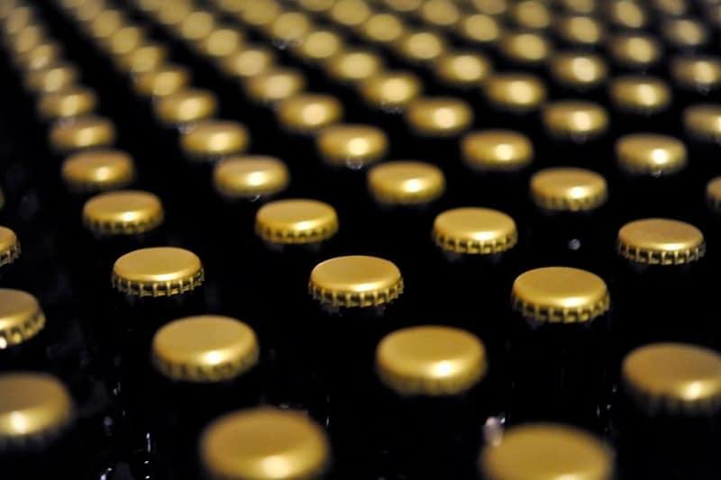 bouteille-biere-parfaite-kolsh