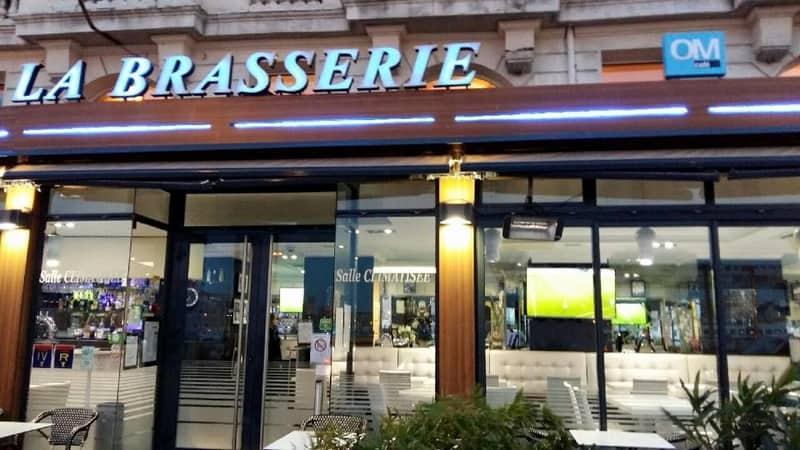 brasserie-port-om-cafe-marseille